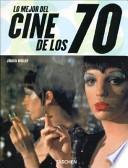 Lo mejor del cine de los 70