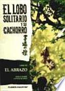 LOBO SOLITARIO No20/20(9788468472485)