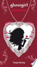 Loca por amor