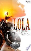 Lola Entre-Historias