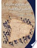 Los abogados de América Latina
