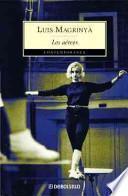 Los aereos / The Acrobats