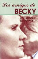Los amigos de Becky