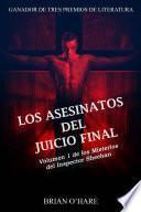 Los Asesinatos del Juicio Final