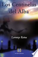 Los Centinelas del Alba