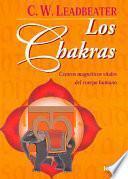 Los Chakras/ the Chakras