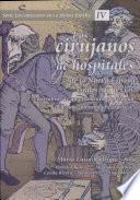 Los cirujanos de hospitales de la Nueva España (siglos XVI y XVII)