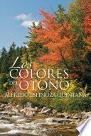 Los Colores Del Otono