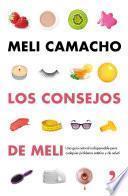 Los consejos de Meli