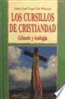 Los cursillos de cristiandad