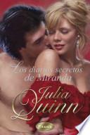 Los diarios secretos de Miranda / The Secret Diaries of Miss Miranda Cheever