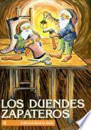Los Duendes Zapateros