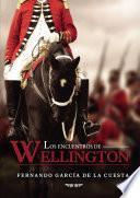 Los encuentros de Wellington