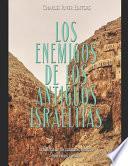 Los enemigos de los antiguos israelitas