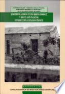 Los epistolarios de Julián Ribera Tarragó y Miguel Asín Palacios: introducción, catálogo e índices