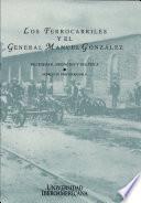 Los ferrocarriles y el General Manuel González