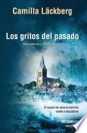 Los Gritos del pasado (Nueva edición)