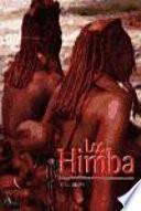 Los himba