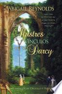 Los Ilustres Vínculos del Sr. Darcy.