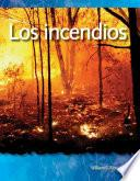 Los incendios (Fires) (Spanish Version)