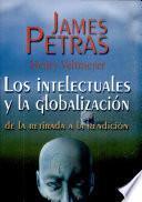 Los intelectuales y la globalización