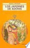 Los jardines de Adonis