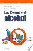 Los jóvenes y el alcohol