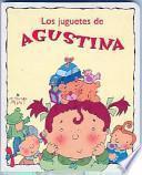 Los Juguetes de Agustina