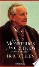 Los Monstruos y los Críticos