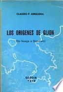 Los origenes de Gijón