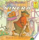 Los osos Berenstain y la ninera / The Berenstain Bears and the Sitter