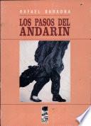 Los pasos del Andarín