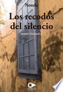 Los recodos del silencio