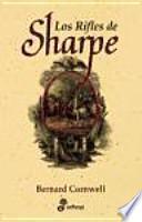 Los rifles de Sharpe/ Sharpe's Rifles