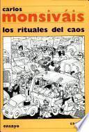 Los rituales del caos