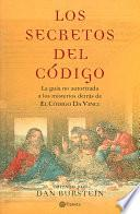 Los Secretos Del Codigo/secrets of the Code