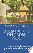 Los Secretos del Padre Rico