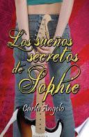 Los Sueños Secretos de Sophie