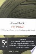 Los Taliban/ The Taliban