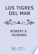 Los Tigres Del Mar