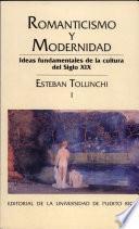 Los trabajos de la belleza modernista, 1848-1945 ...