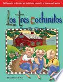 Los tres cochinitos (The Three Little Pigs) (Spanish Version)