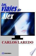 Los Viajes De Álex