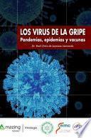 LOS VIRUS DE LA GRIPE