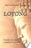 Loyong