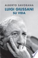 Luigi Giussani: su vida