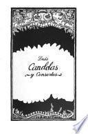 Luis Candelas y consortes