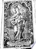 Luz Apostolica, que demuestra la grande excelencia è importancia de el ... exercicio de la Santa Mission: y de el methodo como esta se ha de practicar con especial fruto