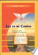 Luz en mi Camino Palabra de dios e Itinerario vocacional