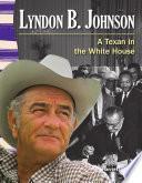 Lyndon B. Johnson 6-Pack
